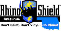 Oklahoma Rhino Shield
